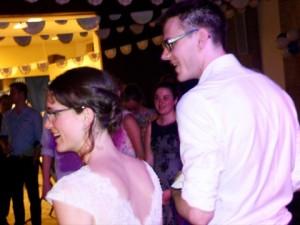 Bruiloft Stefan & Lisanne